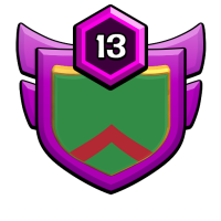 tabatha-T rex badge