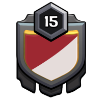 Cream Academy badge