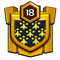 BB Flingueurs badge