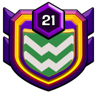 Eire4Ever badge