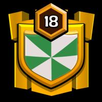 みことー尊ー badge