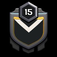 KEDIRI selatan badge