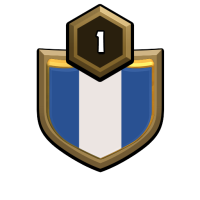 HBD Bijoy❤ badge