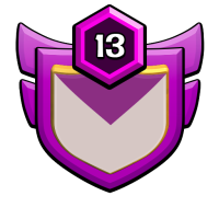 mazar kings badge