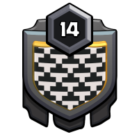 BREED ELITE badge