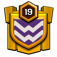 PHALANX LOOTERS badge
