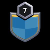 WP-GG badge