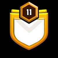 IRAN 0090 badge