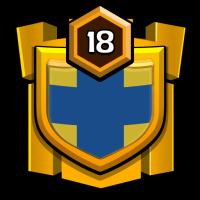 Dilli Teens badge