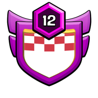 Faceless Ninjas badge