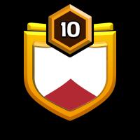 ops:작두2.0 badge