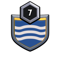 AUTofControl badge