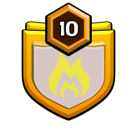 不一样的一天 badge