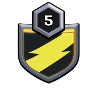 Dragomite YT badge
