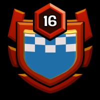 new ulanta badge