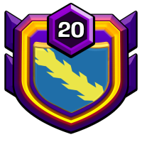 ((SYRIA)) badge