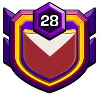 Kingsman Crew badge