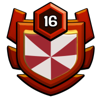 CLAN-ZOMBIE badge