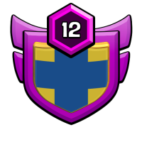 The gamerzzz badge
