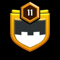 REQ N GTFO SNG badge