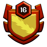 DarkDisney DOOM badge