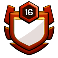 Pause Café badge