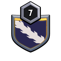 Sneaky Squad badge