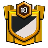Bang Hội badge