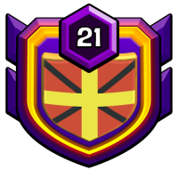 Singularity badge
