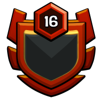 ANGOR MEGA CLAN badge