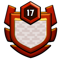 The Faceless badge