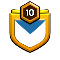 Dosa badge