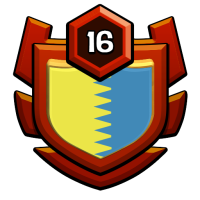 "=""ALPABERA""= badge"