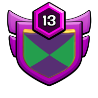 life is game badge