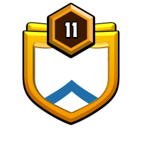 GuessWhat!? badge