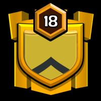shiraz badge