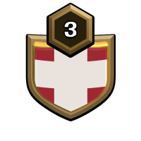 drengerov badge