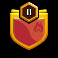 Phoenix Odyssey badge