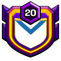 insanity™ badge