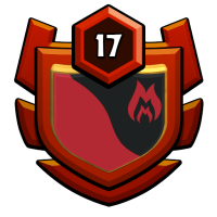 00 Agents badge