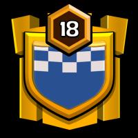 SULONG KABAYAN® badge