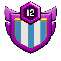 REQUEST N LEAVE badge
