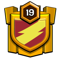 Pinoy WarlordZ badge