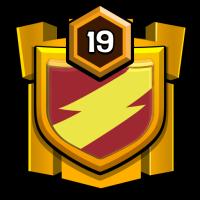 FURIAROJA.NET badge
