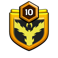 Juggernaut badge