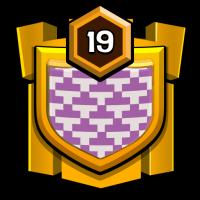 ENYGMA badge
