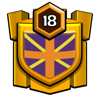 hindi warriors badge