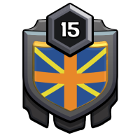 LEVSKY badge