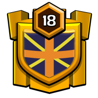 AVforums.com badge