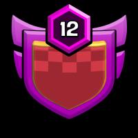 RINGO❤ badge